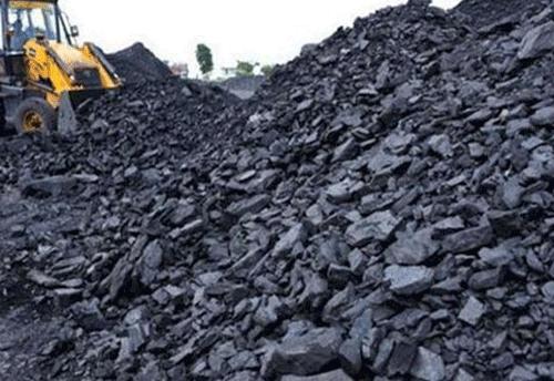 Vedanta's Aluminium & Power Business wins Jamkhani Coal Block