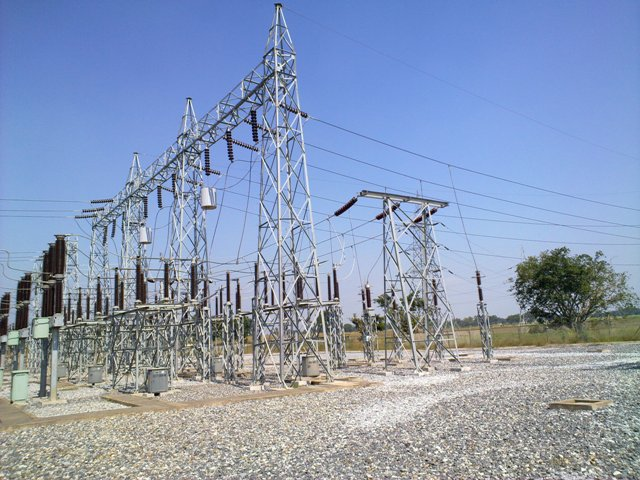 TTata Power gets Letter of Intent for the acquisition of CESU Power Distribution in Odisha