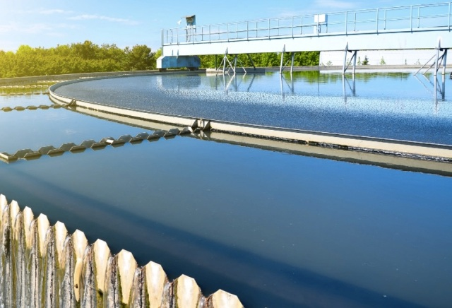 Wabag to build sustainable wastewater infrastructure in Patna