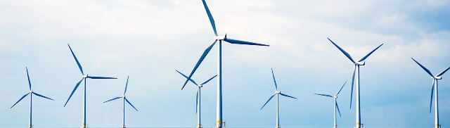 Inox Wind signs EPC contract with Continuum Power Trading