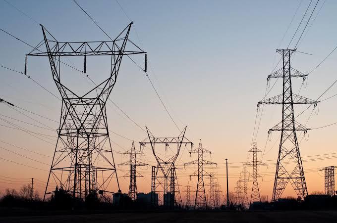 KPTL commissions Element 1 of Alipurduar Transmission