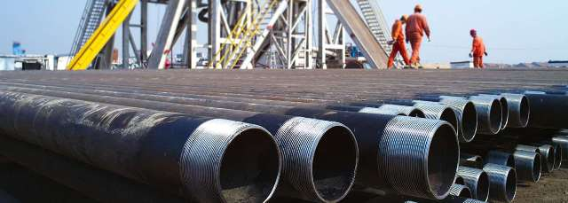 Welspun Corp wins major offshore pipes supply contract in Australia