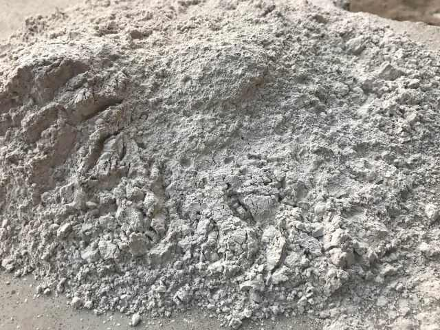 NTPC invites Expression of Interest for fly ash