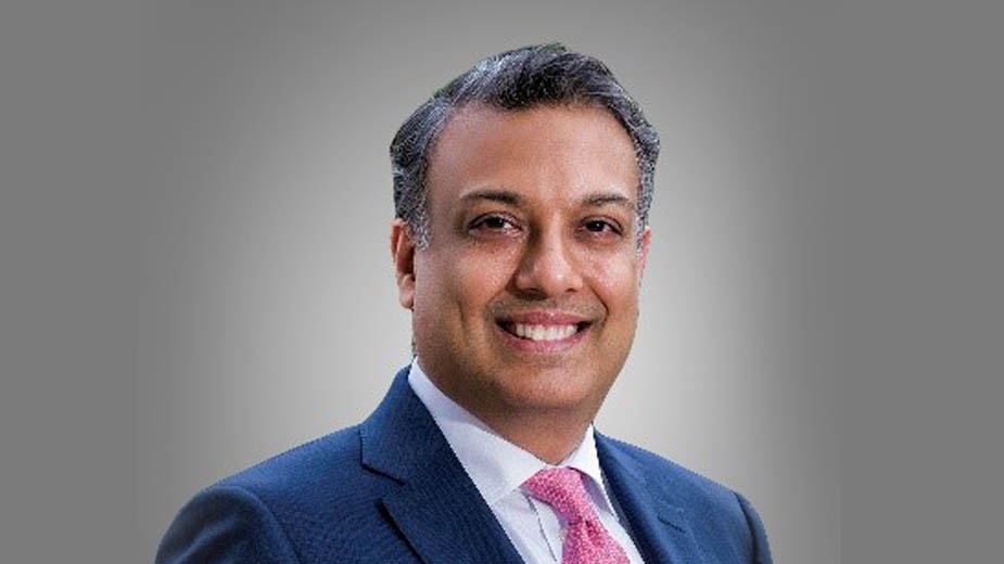 Sumant Sinha, CMD ReNew Power on financial relief announced for Power sector