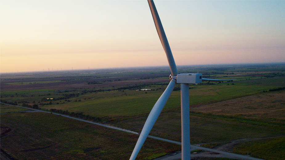GE Renewable Energy of and Powerica to add 102.6 MW Wind Capacity in Gujarat