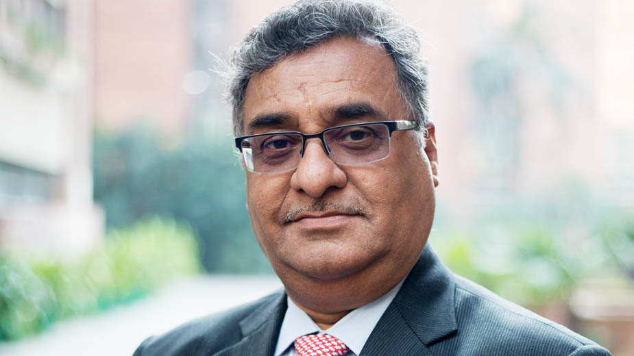 Employers need to ensure that the workplace is well-prepared to welcome back its employees after the lockdown, says Sanjay Seth, CEO, GRIHA Council