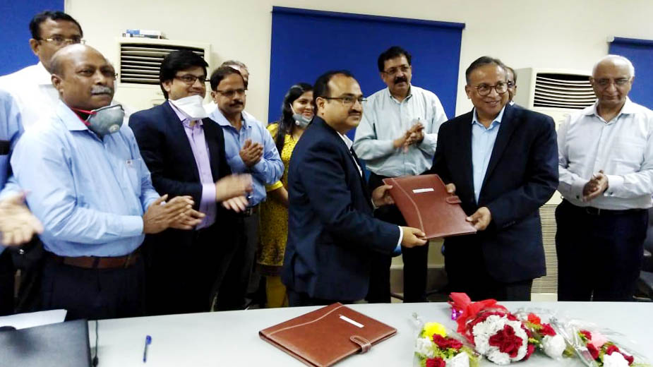 Tata Power to manage power distribution in Central Odisha
