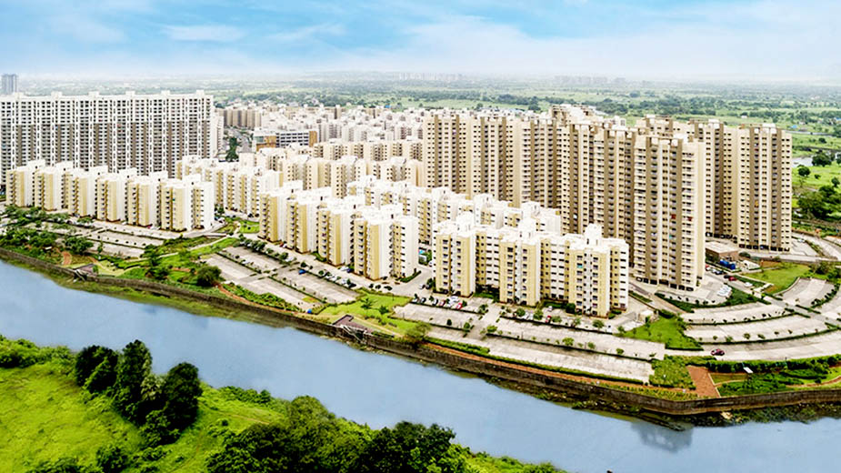 Lodha Developers sells over 1000 homes during lockdown
