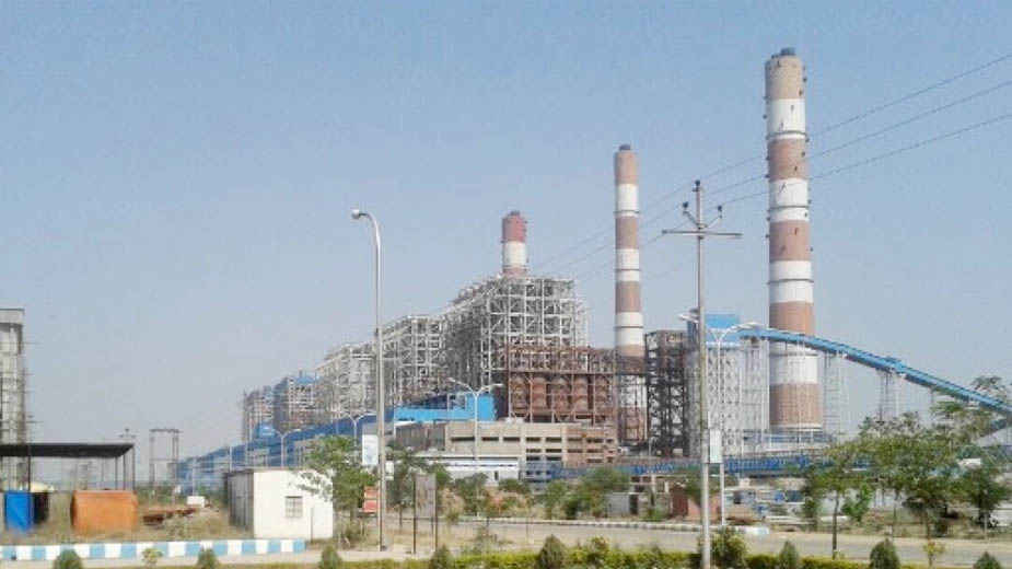 BHEL commissions 270 MW thermal power plant in Telangana