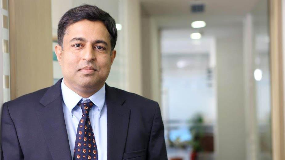 Sandeep Mahajan appointed as Managing Director of Goodyear India