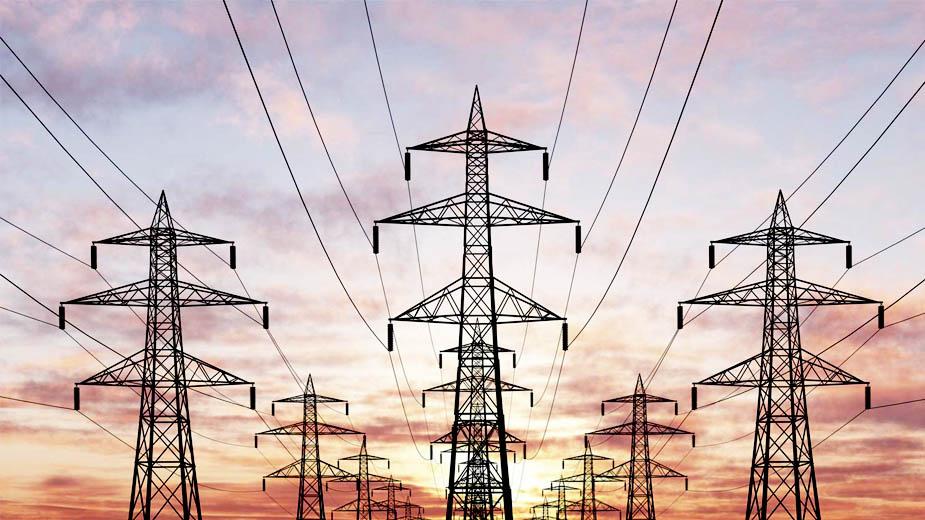 Adani Transmission acquires Kharghar Vikhroli Transmission project