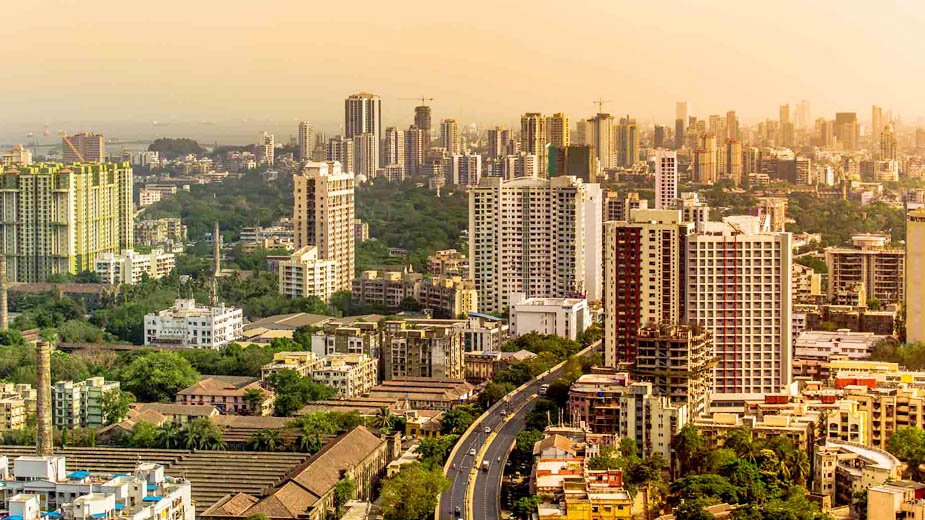 Covid Impact: Evolution of Indian real estate sector in the new normal