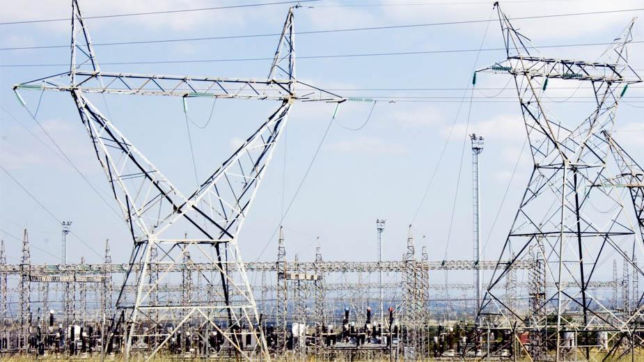 KPTL to sell Alipurduar Transmission Asset to Adani Transmission