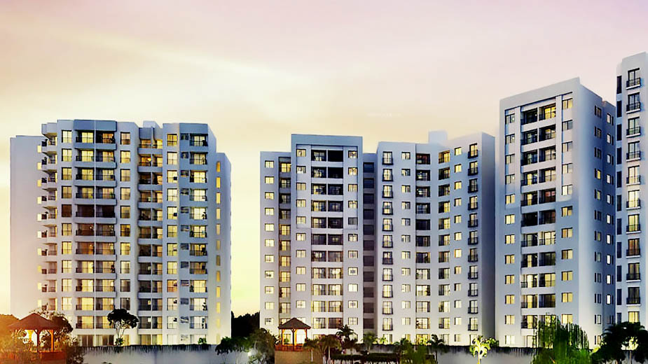Government approves Affordable Rental Housing Complexes for urban migrants