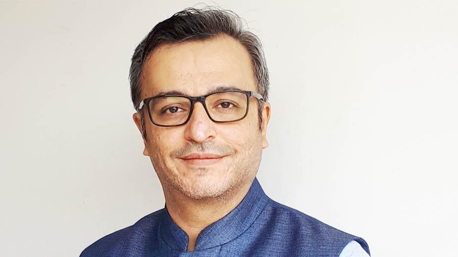 Bombardier Transportation appoints Rajeev Joisar as Managing Director