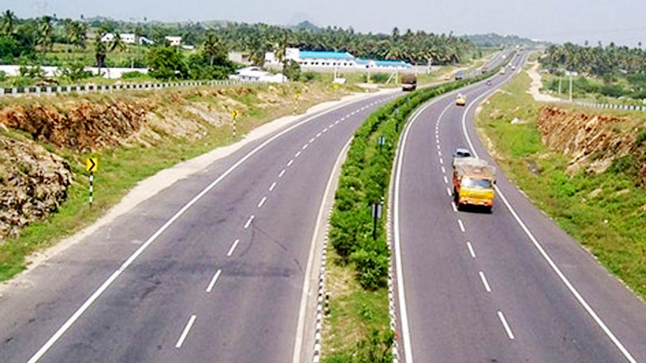 IRB Infrastructure secures BOT project under Bharatmala Pariyojana in West Bengal