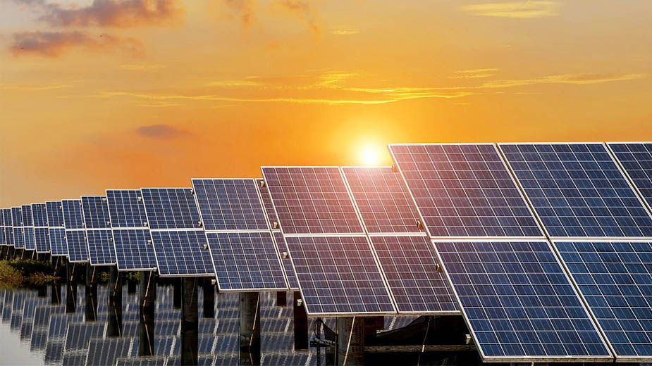 ReNew Power to manufacture solar cells and modules in India