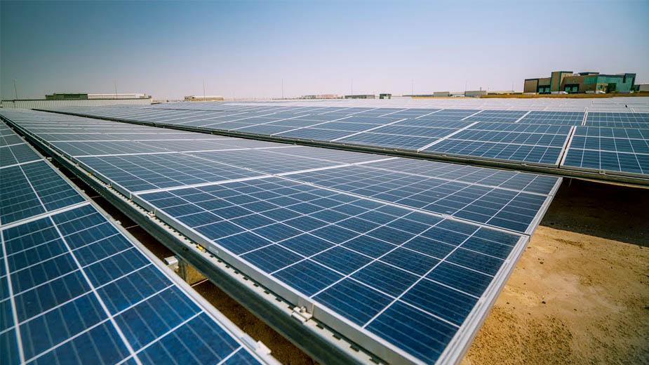 Tata Power Green Energy to develop 225 MW hybrid renewable power project     :