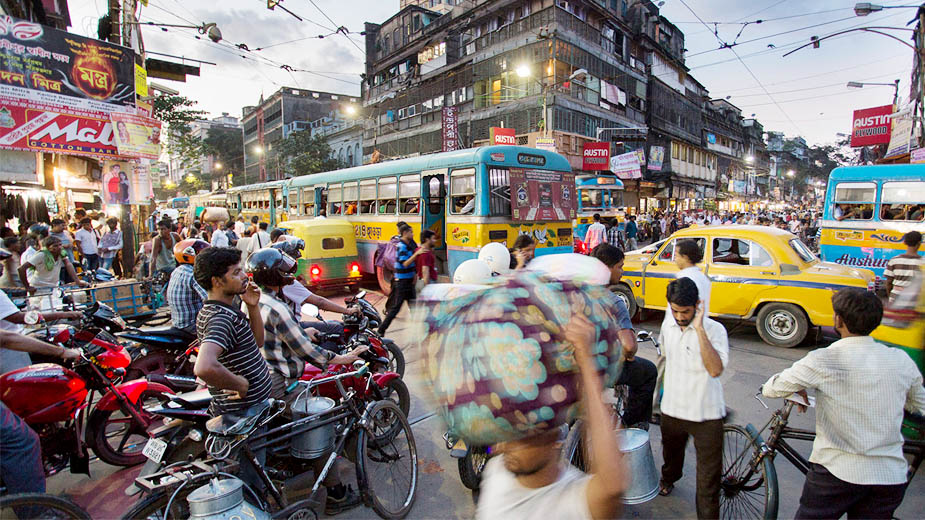 NEC in JV with UMTC to develop mobility solutions for rural and urban India
