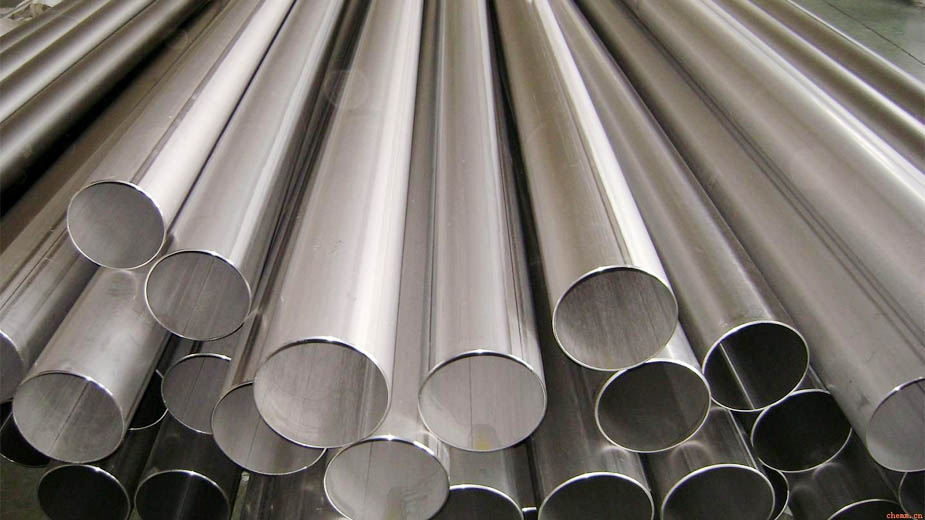 Rama Steel Tubes to increase manufacturing capacity of steel tubes & pipes