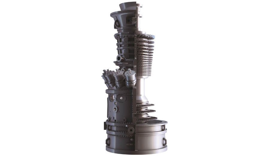 GE to provide gas turbine technology to an upcoming power plant in Bangladesh
