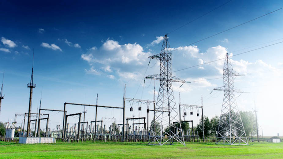 Kohima-Mariani Transmission successfully completes power transmission project