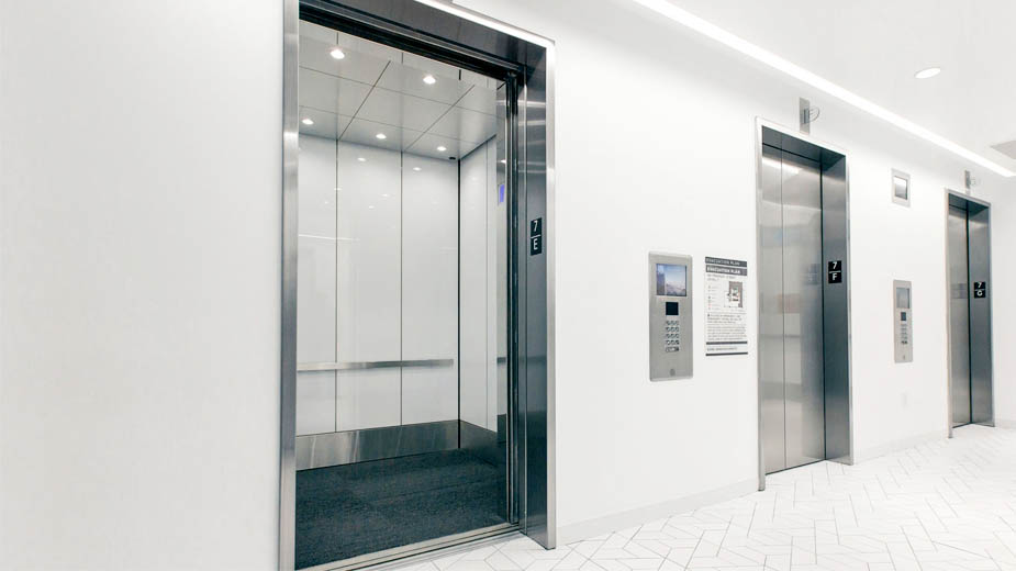 thyssenkrupp successfully completes sale of elevator business