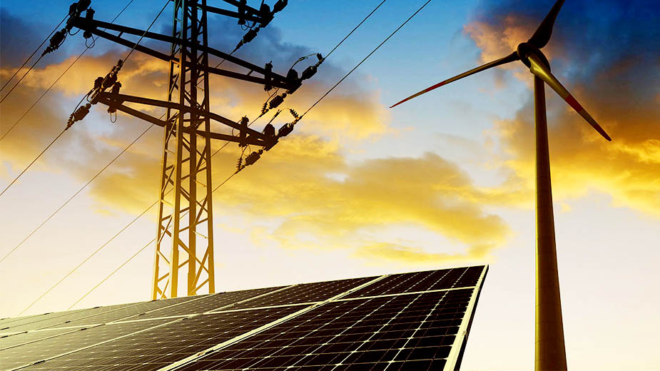Ayana Renewable acquires 40MW of Solar Assets in Karnataka from First Solar