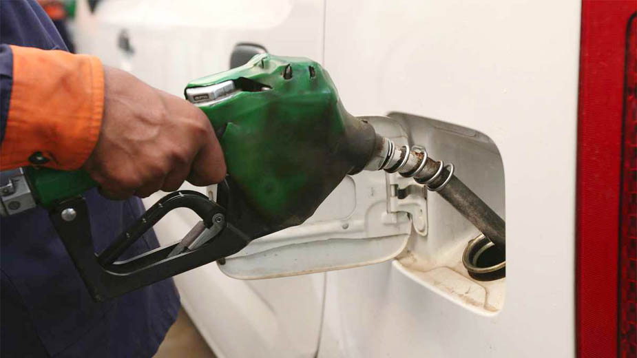 Bulk and retail marketing of petrol and diesel guidelines simplified