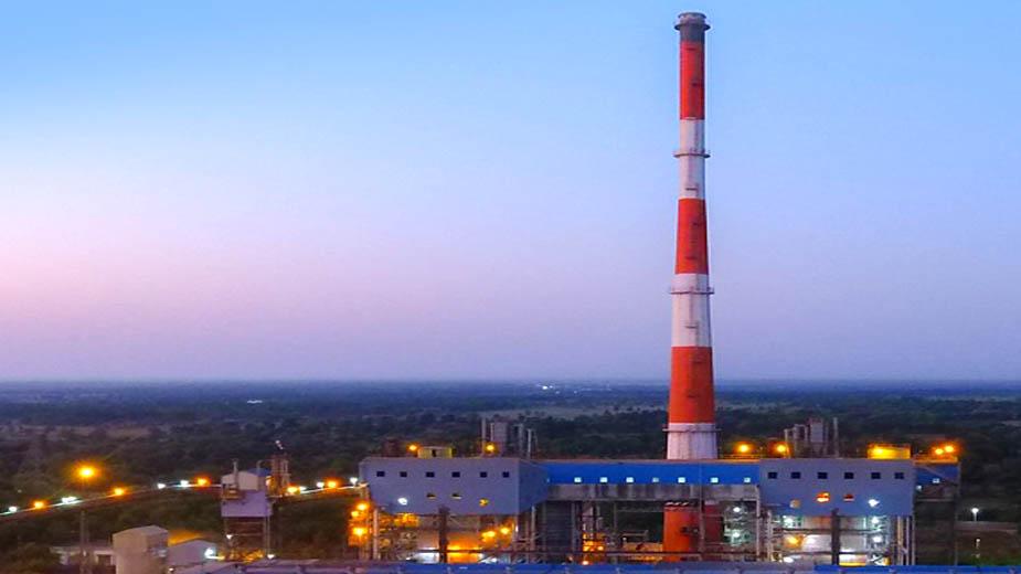Technocraft Industries closes its captive power plant