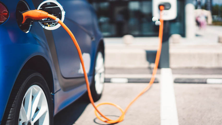 MoRTH allows Sale and Registration of Electric Vehicles without batteries