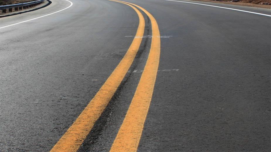 Sadbhav Engineering secures two road projects in Gujarat