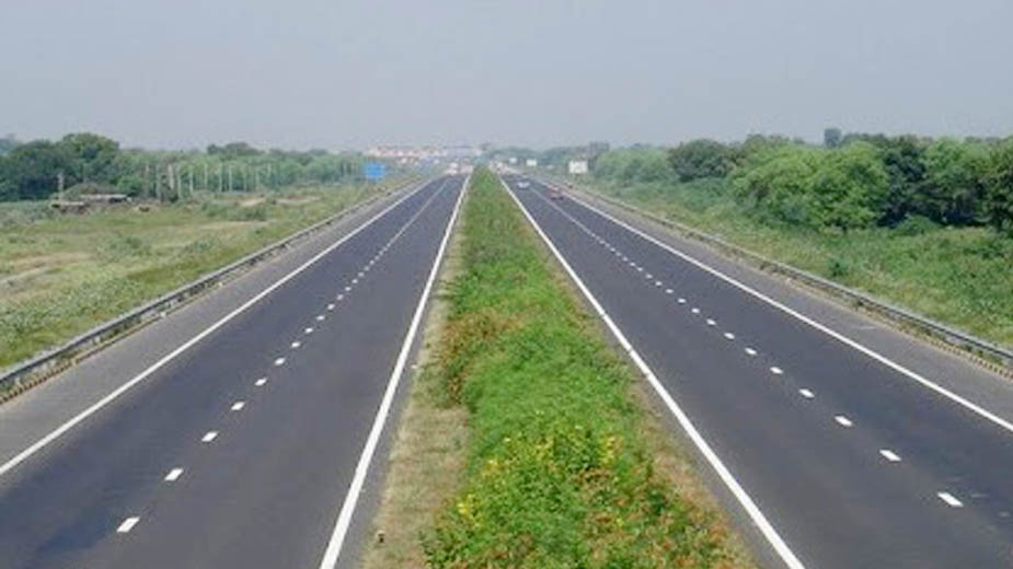 NHIDCL appoints REPL as Consultant for Improvement of National Highway in Manipur