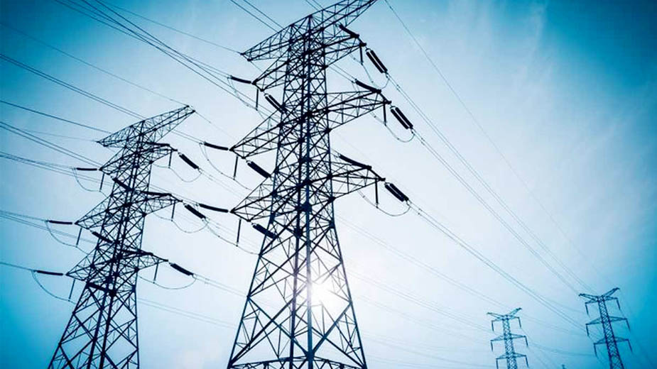 L&T's Power Transmission & Distribution Business to establish transmission lines and substations in  Telangana