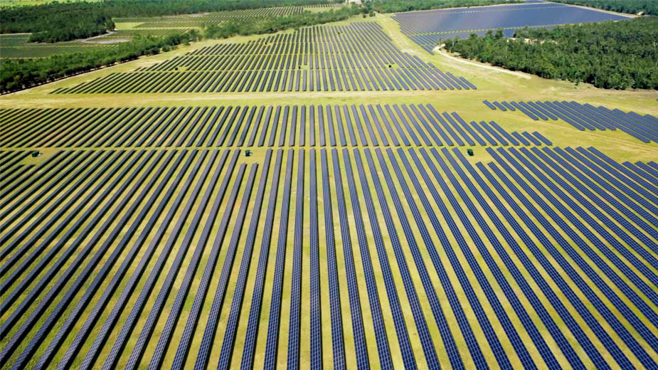 Sterling and Wilson Solar bags large scale solar projects in Australia