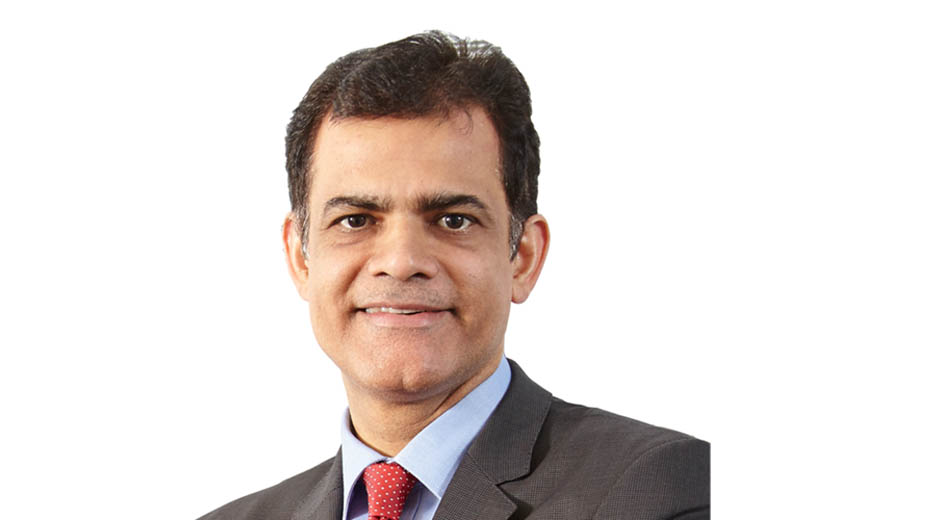Demand for flexible office spaces is likely to see increased demand, says Anuj Puri, Chairman, ANAROCK Property Consultants