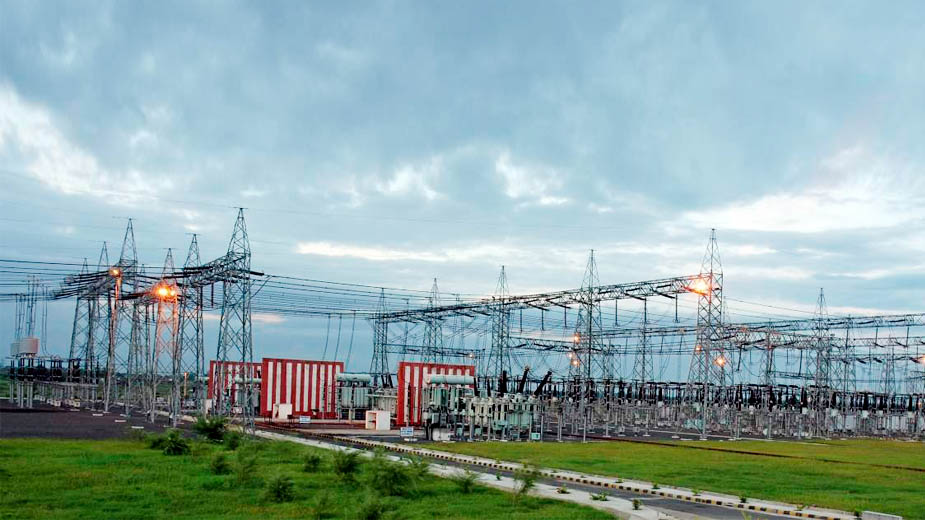 Power Grid Corporation to monetize its assets