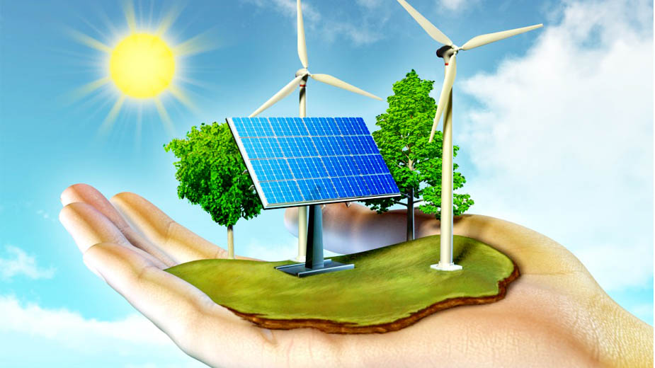 CPI report: PSU projects accounted for largest share in green investments