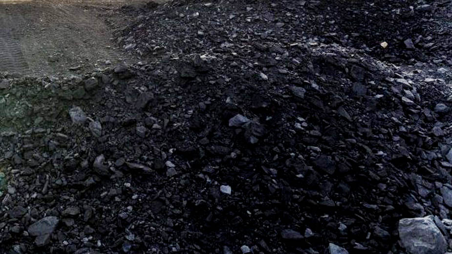 L&T Construction bags order for coal processing and load out package from Northern Coalfields