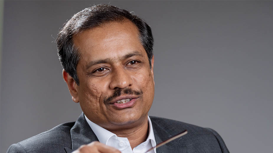Dalmia-OCL launches Magnesia Carbon Line for steel sector