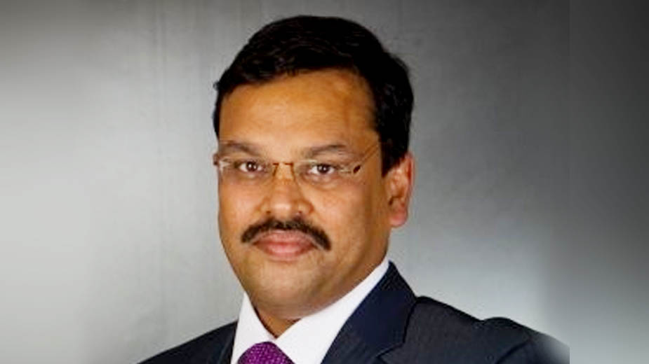 EESL appoints Rajat Sud as its new Managing Director