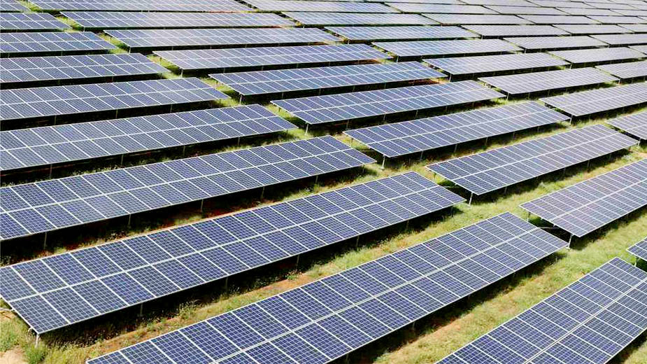 Adani Green Energy completes acquisition of 205 MW operating solar assets