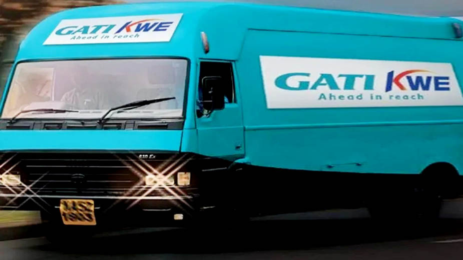 Gati-KWE revamps service as it expects 50% growth in volumes