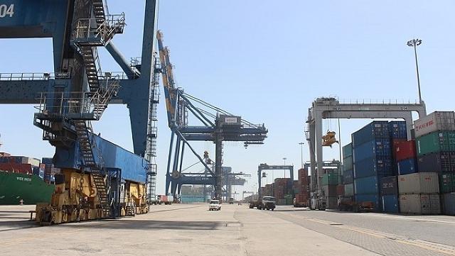 Adani Ports and SEZ completes acquisition of Krishnapatnam Port Company