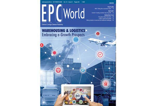 EPC World October 2020 E-magazine