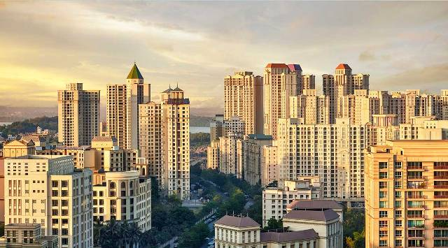 Infrastructure projects to trigger a boom in realty demand in Thane