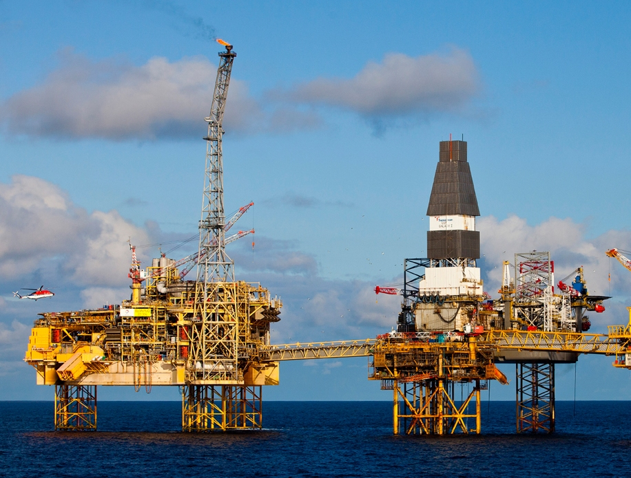 ONGC Videsh to acquire oil exploitation area in Senegal