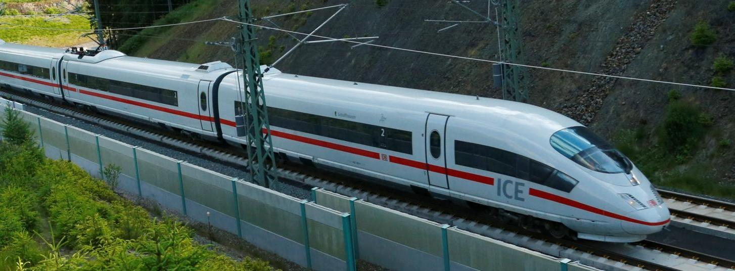 L&T to construct C6 Package of Mumbai-Ahmedabad High Speed Rail project