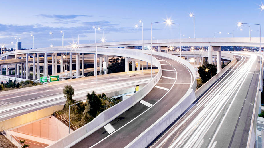 Roads & Highways: A Promising Path Ahead