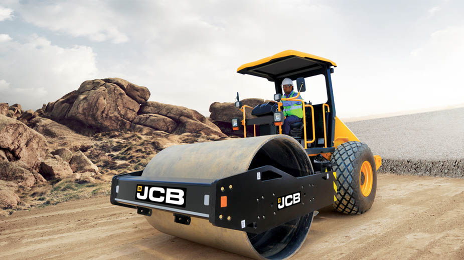 EPC World takes a closer on the changing market dynamics and trends driving the road construction equipment industry in India